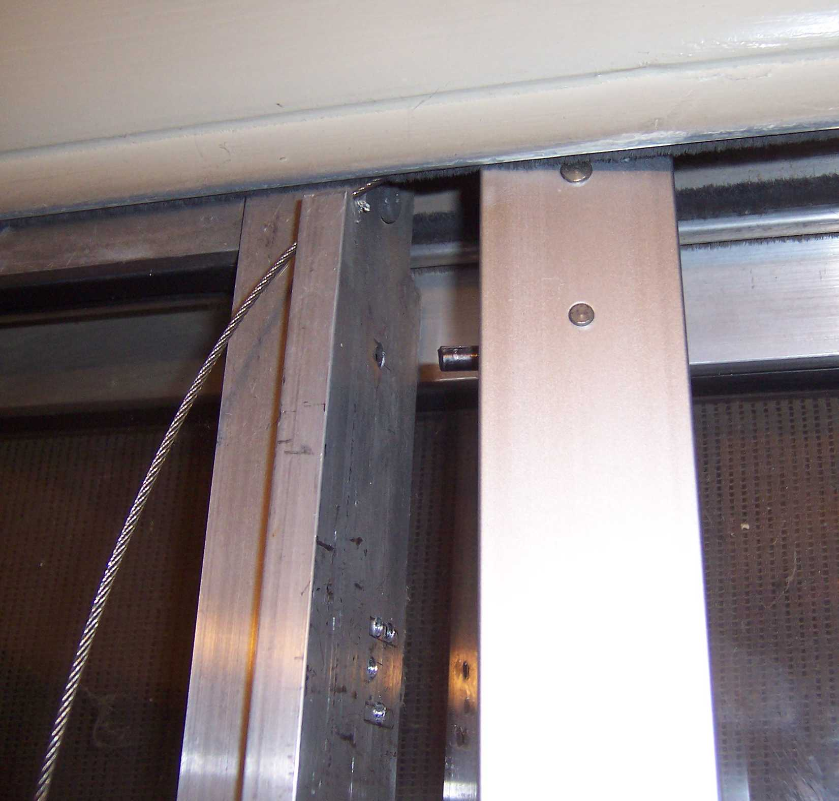 High Quality Door Closer. Typical Installation. Klozit_laptop005005  Klozit_laptop005004 Klozit_laptop005003 ...